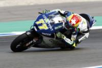 Dominique AEGERTER - Assen - 26-06-2014 - Moto Gp: Assen, Espargaro in pole, Rossi 12esimo