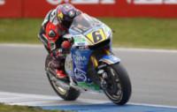 Stefan Bradl - Assen - 27-06-2014 - Moto Gp: Assen, Espargaro in pole, Rossi 12esimo
