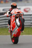 Jordi TORRES - Assen - 27-06-2014 - Moto Gp: Assen, Espargaro in pole, Rossi 12esimo