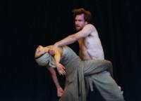 English National Ballet - Glastonbury - 29-06-2014 - Glastonbury: Cressida Bonas, da principessa a punk-girl