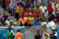 Paul Pogba - Brasilia - 30-06-2014 - Paul Pogba, Juve o United? Il teatrino tra smentite e conferme