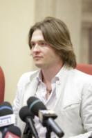 Raffaele Sollecito - Roma - 01-07-2014 - La nuova versione dei fatti di Sollecito sull'omicidio Kercher