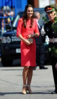 Kate Middleton - Londra - 02-07-2014 - William, guarda la tua Kate, monta la gelosia?