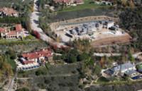 Villa Heidi Klum Seal - Hollywood - 02-07-2014 - Heidi Klum vende il nido d'amore abitato con Seal