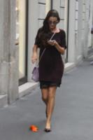 Cristina De Pin - Milano - 02-07-2014 - Gli smartphone influenzeranno l'evoluzione dell'uomo