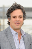 Mark Ruffalo - Londra - 02-07-2014 - Emmy Awards 2014: l'oro della tv Usa arriva dal cinema