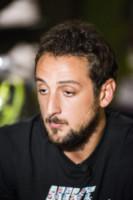 Marco Belinelli - Milano - 03-07-2014 - Marco Belinelli: il ritorno in Italia da eroe nazionale