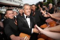 Mel Gibson - Karlovy Vary - 04-07-2014 - L'incantevole villa di Mel Gibson, un sogno a occhi aperti