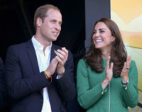 Principe William, Kate Middleton - Yorkshire - 05-07-2014 - Kate Middleton ancora incinta: adesso è ufficiale!