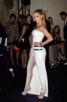 Jennifer Lopez - Parigi - 06-07-2014 - Auguri Jennifer Lopez: amori, successi e miracoli della diva