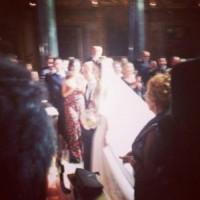 Laura Chiatti - Perugia - 08-07-2014 - Laura Chiatti regala la più bella delle notizie. Quale?