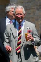 Principe Carlo d'Inghilterra - 08-07-2014 - Il Principe Carlo è gay: lo scoop del Globe