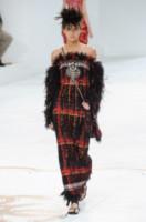 Kendall Jenner - Parigi - 08-07-2014 - Le modella più popolare? Lo decide il gossip