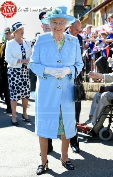 Regina Elisabetta II - Metlock - 10-07-2014 - Dio salvi la regina: Elisabetta II compie 89 anni