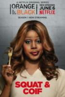 Laverne Cox - 11-07-2014 - Laverne Cox fa la storia: è la prima trans nominata agli Emmy