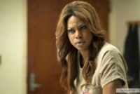 Laverne Cox - 11-07-2014 - Orange is the new black: cosa aspettarsi dalla sesta stagione