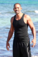 Will Smith - Ibiza - 10-07-2014 - Brutte notizie per i fan di Willy, il principe di Bel Air