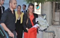 Alessandra Amoroso - Lecce - 14-07-2014 - Auguri Alessandra Amoroso! 5 curiosità su di lei