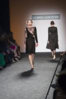 AltaRoma 2014 - Roma - 15-07-2014 - Altaroma 2014: la sfilata di Raffaella Curiel
