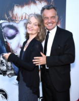 Grace Zabriskie, Ray Wise - Los Angeles - 17-07-2014 - Twin Peaks torna in Blu-ray: ecco come sono cambiati gli attori