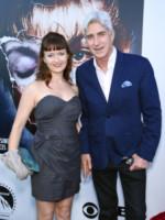 Lenny von Dohlen - Los Angeles - 17-07-2014 - Twin Peaks torna in Blu-ray: ecco come sono cambiati gli attori