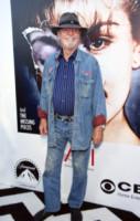 Russ Tamblyn - Los Angeles - 17-07-2014 - Twin Peaks torna in Blu-ray: ecco come sono cambiati gli attori