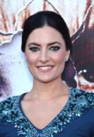 Madchen Amick - Los Angeles - 17-07-2014 - Twin Peaks torna in Blu-ray: ecco come sono cambiati gli attori