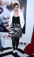 Amber Tamblyn - Los Angeles - 17-07-2014 - Twin Peaks torna in Blu-ray: ecco come sono cambiati gli attori
