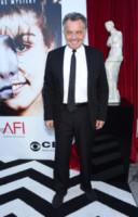 Ray Wise - Los Angeles - 17-07-2014 - Twin Peaks torna in Blu-ray: ecco come sono cambiati gli attori