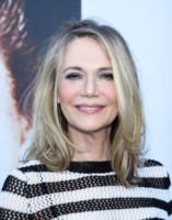 Peggy Lipton - Los Angeles - 17-07-2014 - Twin Peaks torna in Blu-ray: ecco come sono cambiati gli attori