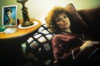 Sarah Palmer, Grace Zabriskie - 08-06-1990 - David Lynch non rifarà Twin Peaks: ecco perché