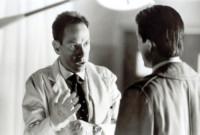 Albert Rosenfield, Miguel Ferrer - 01-07-1991 - David Lynch non rifarà Twin Peaks: ecco perché