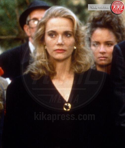 Norma Jennings, Peggy Lipton - 23-04-2013 - David Lynch non rifarà Twin Peaks: ecco perché