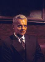 Leland Palmer, Ray Wise - 08-06-1990 - David Lynch non rifarà Twin Peaks: ecco perché