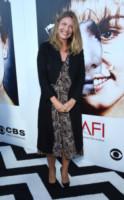 Sheryl Lee - Los Angeles - 17-07-2014 - Twin Peaks torna in Blu-ray: ecco come sono cambiati gli attori