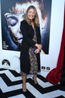 Sheryl Lee - Los Angeles - 17-07-2014 - Il cardigan ritorna dagli Anni Ottanta con furore