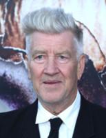David Lynch - Los Angeles - 17-07-2014 - Twin Peaks torna in Blu-ray: ecco come sono cambiati gli attori