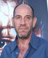 Miguel Ferrer - Los Angeles - 17-07-2014 - Twin Peaks torna in Blu-ray: ecco come sono cambiati gli attori