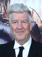 David Lynch - Los Angeles - 17-07-2014 - Le riprese di Twin Peaks inizieranno a settembre