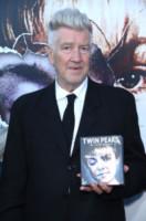 David Lynch - Los Angeles - 17-07-2014 - David Lynch non rifarà Twin Peaks: ecco perché
