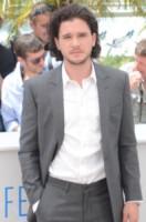 Kit Harington - Cannes - 16-05-2014 - Kit Harington sul finale di  GOT: