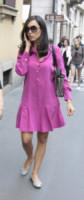Caterina Balivo - Milano - 18-05-2011 - W le celebrity con i piedi per terra, W le ballerine!