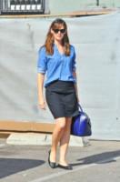 Jennifer Garner - Los Angeles - 18-11-2013 - W le celebrity con i piedi per terra, W le ballerine!