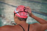 Federica Pellegrini - Torino - 16-07-2014 - Swimming Cup 2014, vincono Pellegrini e Magnini