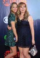 AJ Cook, Kirsten Vangsness - West Hollywood - 17-07-2014 - Jennifer Love Hewitt è la sorpresa del nuovo palinsesto CBS