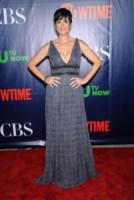 Zoe McLellan - West Hollywood - 17-07-2014 - Jennifer Love Hewitt è la sorpresa del nuovo palinsesto CBS
