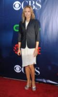 Tea Leoni - West Hollywood - 17-07-2014 - Jennifer Love Hewitt è la sorpresa del nuovo palinsesto CBS