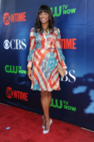 Aisha Tyler - West Hollywood - 17-07-2014 - Jennifer Love Hewitt è la sorpresa del nuovo palinsesto CBS