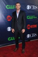 Liev Schreiber - West Hollywood - 17-07-2014 - Jennifer Love Hewitt è la sorpresa del nuovo palinsesto CBS