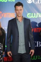 Josh Duhamel - West Hollywood - 17-07-2014 - Jennifer Love Hewitt è la sorpresa del nuovo palinsesto CBS